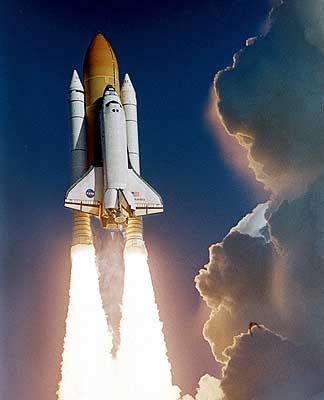 a comparison of the apollo 1 and the challenger disasters