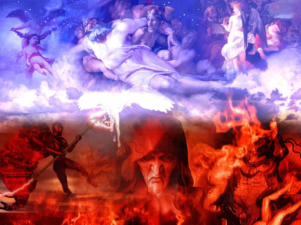 evidence of hell and heaven See more of heaven & hell on facebook heaven & hell updated their profile picture spsonssosreds.