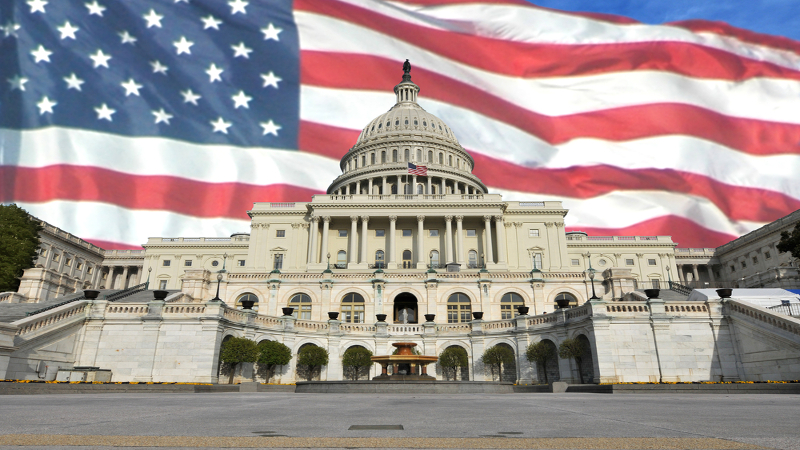 us government In united states politics, a government shutdown occurs when congress fails to pass or the president fails to sign appropriations: legislation funding federal government operations and agencies.