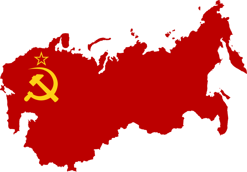 contributing factors led collapse soviet union ussr union The collapse of the union of socialist soviet republics radically changed the world's economic and political environment no other conflict of interest dominated the post world war two world like the cold war did one man is credited with ending the cold war, mikhail gorbachev this however was not the.